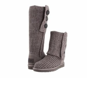 NEW Classic Cardy UGGs